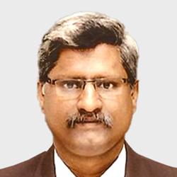 Dr. R.M.Suresh