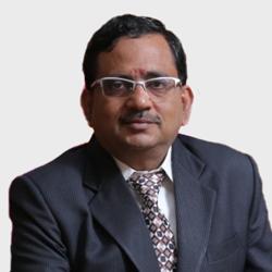 Dr. V. Venkatachalam