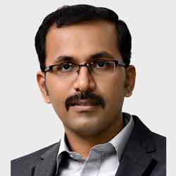 Dr.N Ramesh Babu