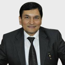 Dr. M. S. Shyamasundar