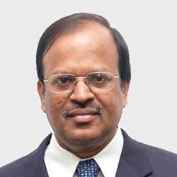 Prof. S. Salivahanan