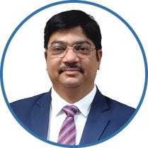 Aashish Mathur