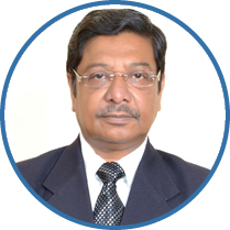 Dr.Abhay Kumar