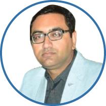 Dinesh Kumar Juneja