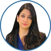 Ekta Khanna