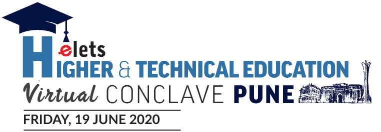 Higher & Technical Education Virtual Conclave, Pune