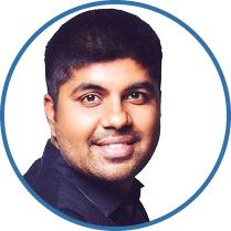 Rahul Singhi
