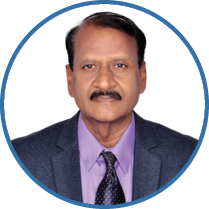 Dr. S. Srikanta Swamy