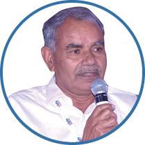 Surja Ram Meel