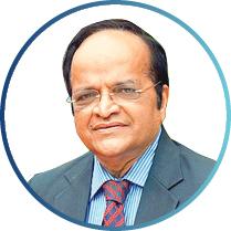 Prof. V.N. Rajasekharan Pillai
