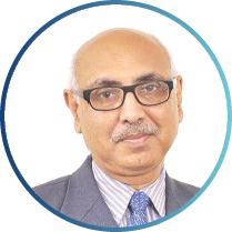 Dr. Anup K Singh