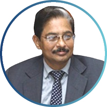 Dr. Ashwini Kumar Sharma