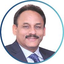 Dr. Bigyan Prakash Verma