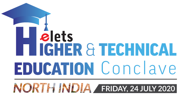 Higher Education & Human Resource Conclave