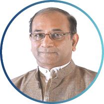 Prof. Prabhat Ranjan