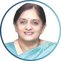 Dr. Sayalee Gankar
