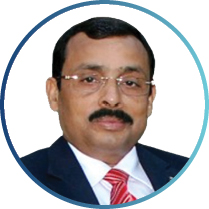 Dr. Sunil Shukla
