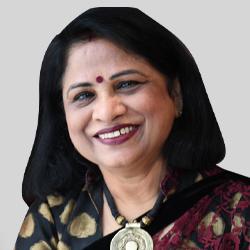Dr Madhu Chitkara