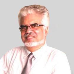 Prof. Dr Aditya malik