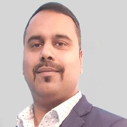 Amit Attry