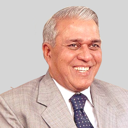 Prof K.K.Aggarwal