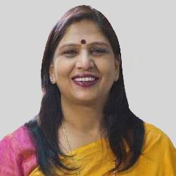 Dr (Mrs) Pankaj Mittal
