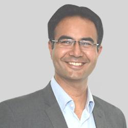 Vishal Sood